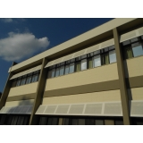 empresa de insulfilm para janelas Poá