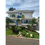 empresa de película de controle solar residencial Santa Isabel