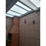 instalação de película de proteção solar residencial Cidade Patriarca