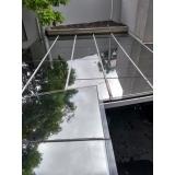 instalação de películas proteção solar Mandaqui