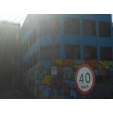insulfilm para janela de apartamento valor Parque Anhembi