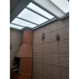 insulfilm para janela residencial preço Jardim Iguatemi