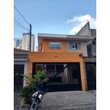 insulfilm para janela residencial valor Vila Esperança