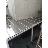 onde encontro película de controle solar inteligente Suzano