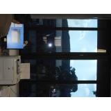 onde encontro película de controle solar interiores Parelheiros