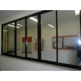 onde encontro película de controle solar para escritórios Lauzane Paulista