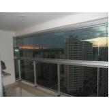 película de controle solar para apartamento Vila Maria