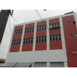 película de controle solar para empresas preço Jardim Paulista