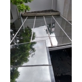 película de proteção solar residencial Vila Marisa Mazzei