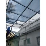 películas de controle solar residencial Santa Cecília