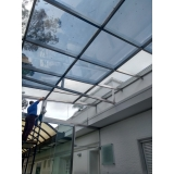 películas de controle solar residencial Pacaembu